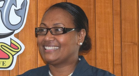 Tourism sector appeals for bigger budget