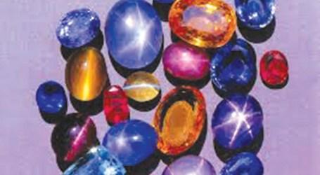 Loggers caught smuggling gemstones in West Fataleka