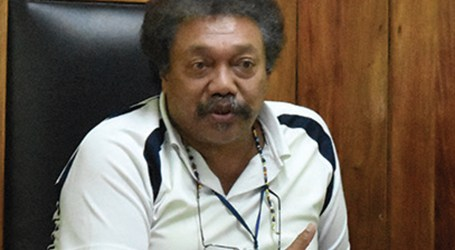 HCC looks to stop small farms in Honiara city boundary