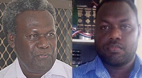 Ngati hits back at pro-vice chancellor