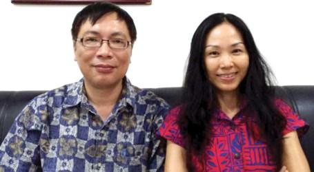 The importance of Mandarin in Solomon Islands