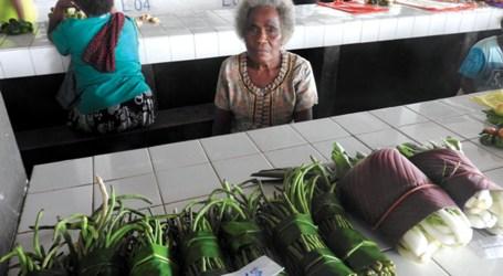 Bad weather worries Malaita farmers