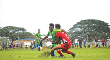 U-19 squad leaves end of month