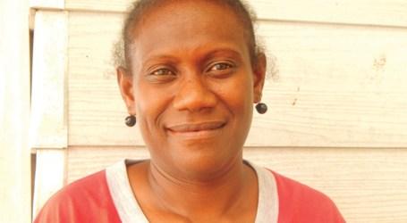 SI women join Bougainville women's forum