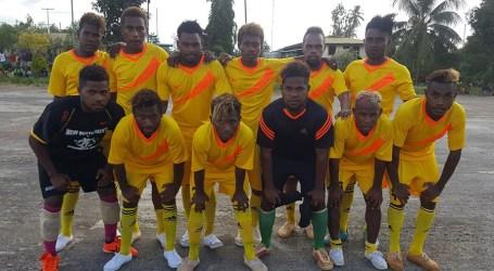Organisers anticipate bigger Auki Futsal Challenge this year