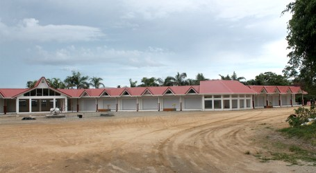 New Crafts Market Centre to open in Honiara