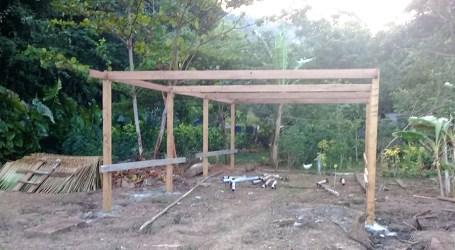Team Vasuni insistent on extension completion for kids