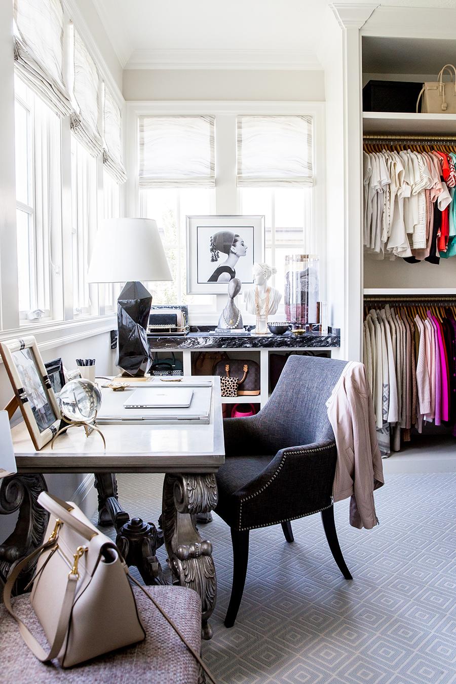 ivorylane-emilyjackson-closet