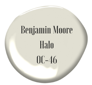 Benjamin-MooreWhite-DoveOC-17-1.png