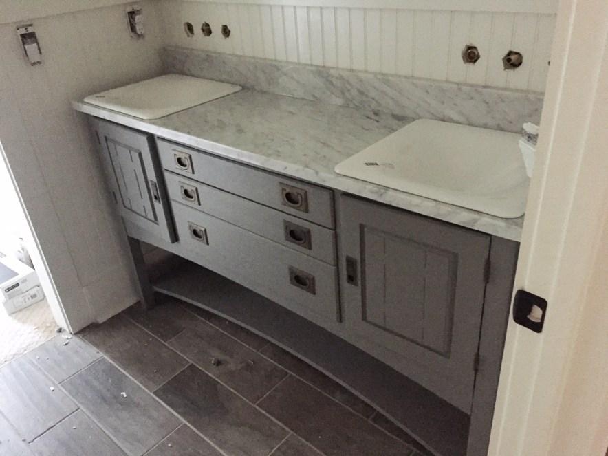 bathroom-vanity-progress-countertop