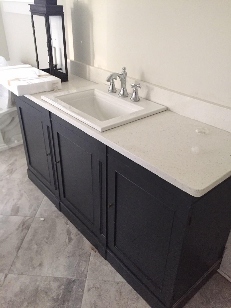 bathroom-vanity-progress