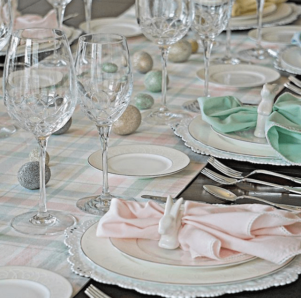 the-isle-home-sunday-scroll-easter-table