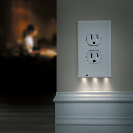 LED-night-light-home-theater