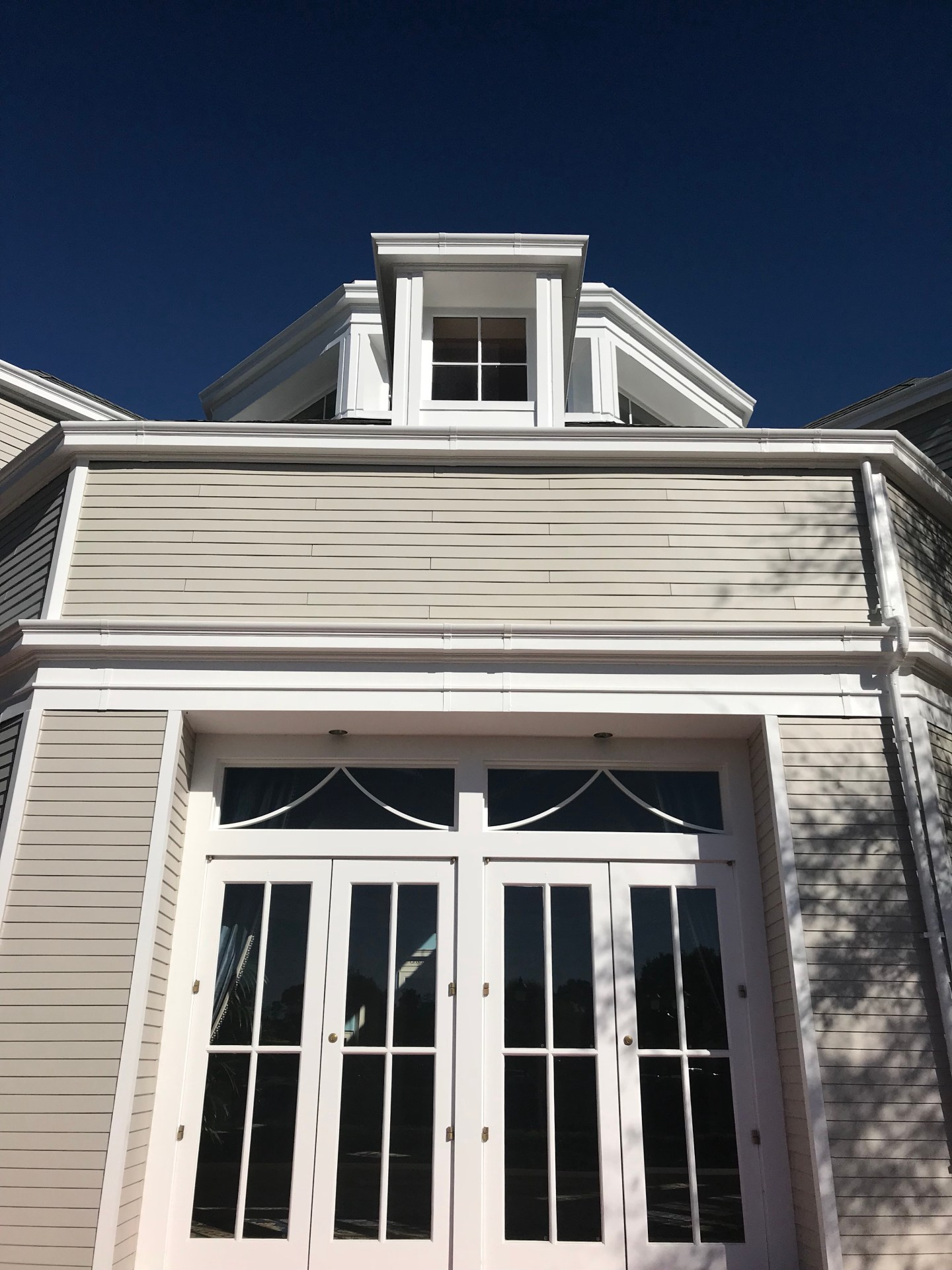 arched-muntins-transom-windows-over-doors-disney
