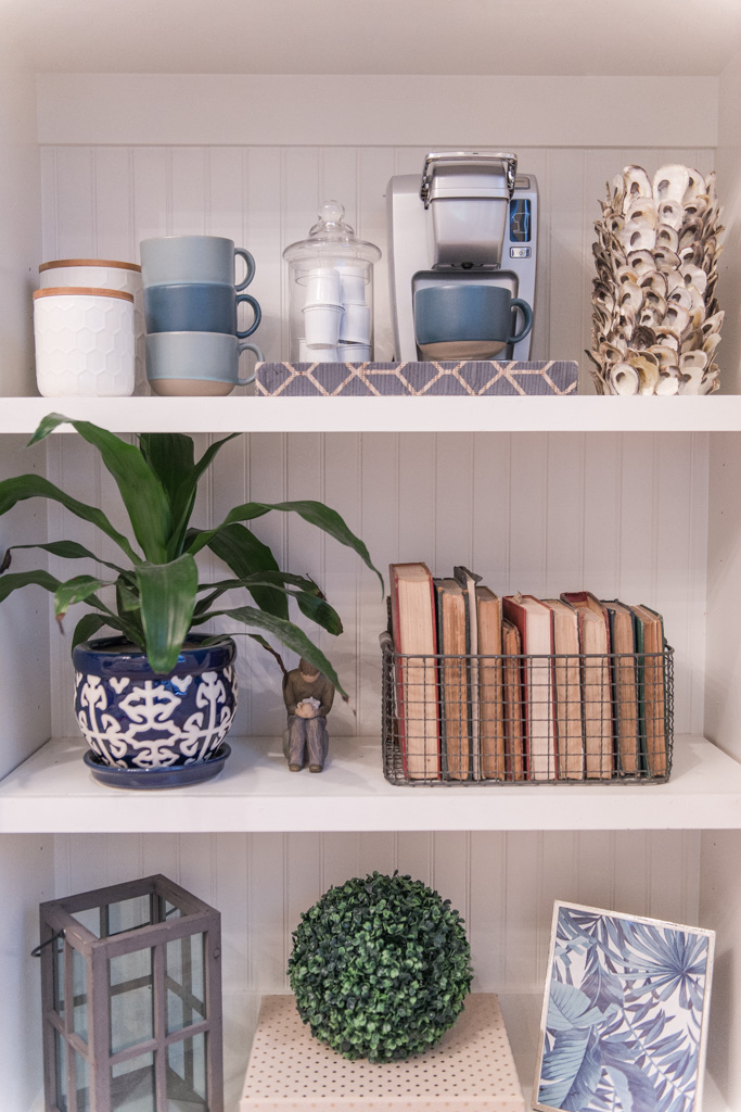 the-isle-home-coffee-bar-bedroom-update