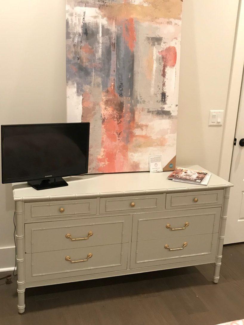 the-isle-home-faux-bamboo-dresser