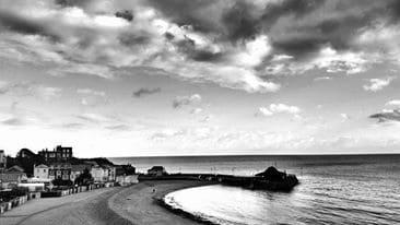 mel viking bay