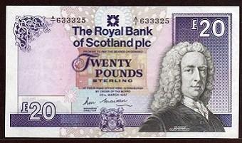 Scotlandnote