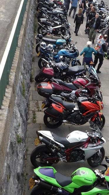 jc bikes2