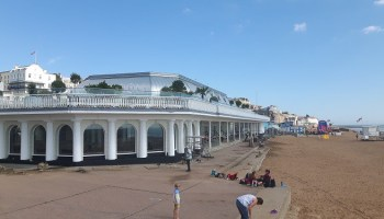 Recruitment day for 40 kitchen jobs at Ramsgate\'s new Wetherspoon ...