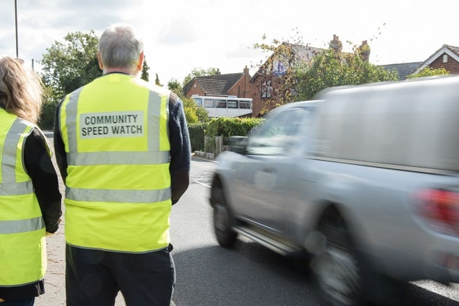 Speedwatch file pic 1