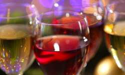 2017 DEC Top Wines
