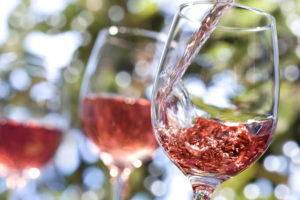 2019 JUN Rose Wines