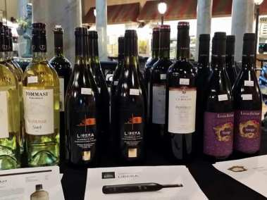 wine-tasting-01