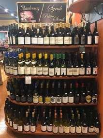 wine-tasting-09