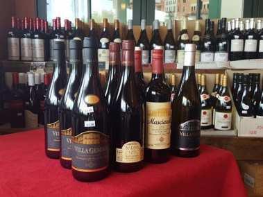 wine-tasting-19