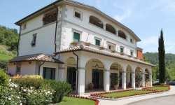2019 FEB Carpineto Winery