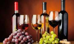 2017 JAN – Top Wines of 2016