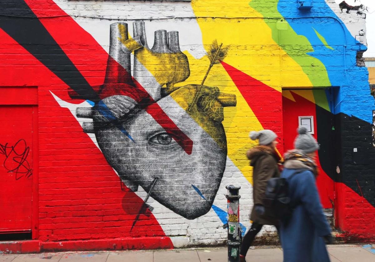 murales_london2