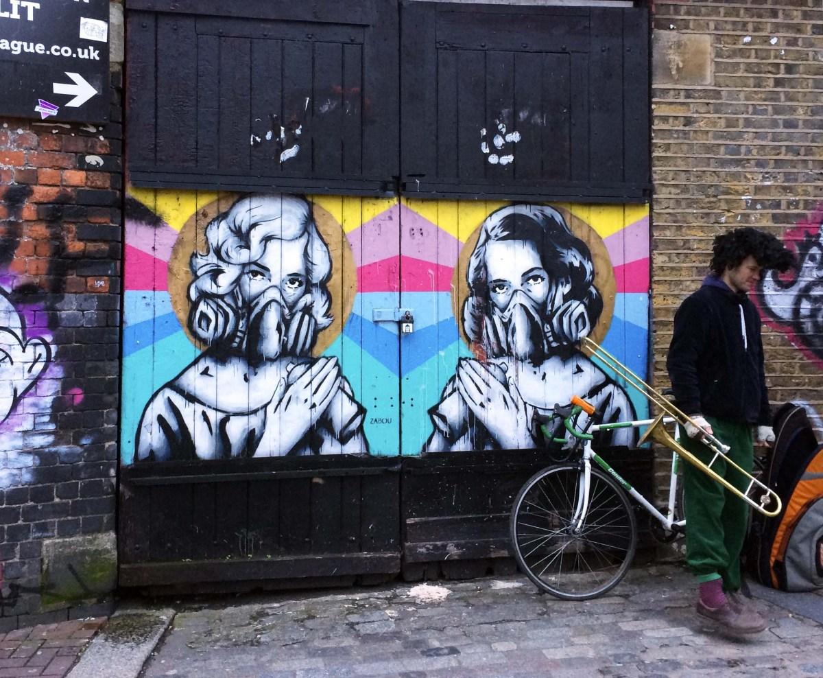 murales_london5