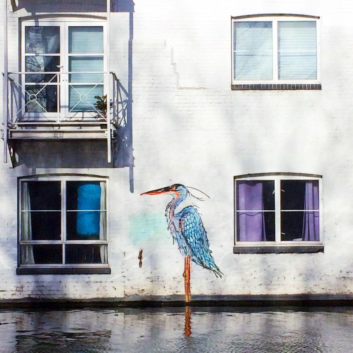 murales_london6