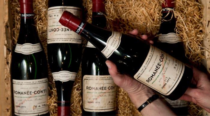 5f9afd3caaa33e31eb95df89_rare-wine-Domaine-de-la-Romanée-Conti-Romanée-Conti-Grand-Cru-1972