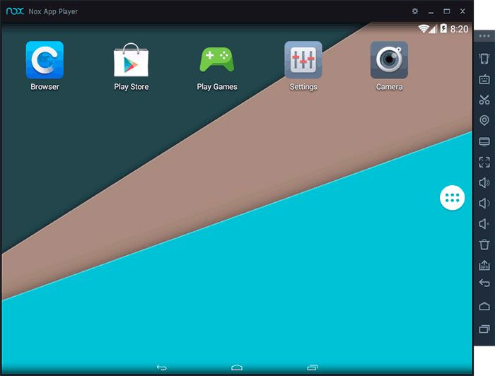 7 Best Android Emulators for PC – KAMEMBA TECHNOLOGY