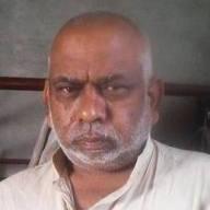 Aslam Khan Waqar