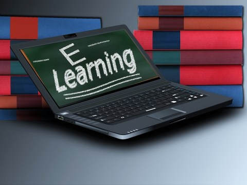 Digital Learning in Pakistan
