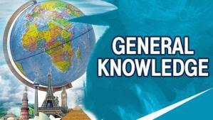 Election Officer General Knowledge Lectures