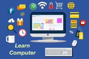 PPSC Tehsildar Computer Science Preparation