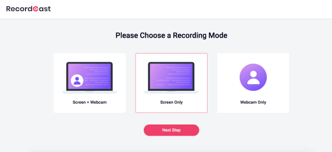 5 FREE High-quality Computer Screen Recording Software