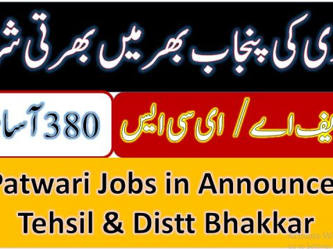 patwari-jobs-in-2021-bhakkar