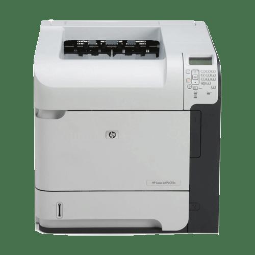 Laser Printer Sales