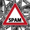 Are you spamming Facebook and Twitter?