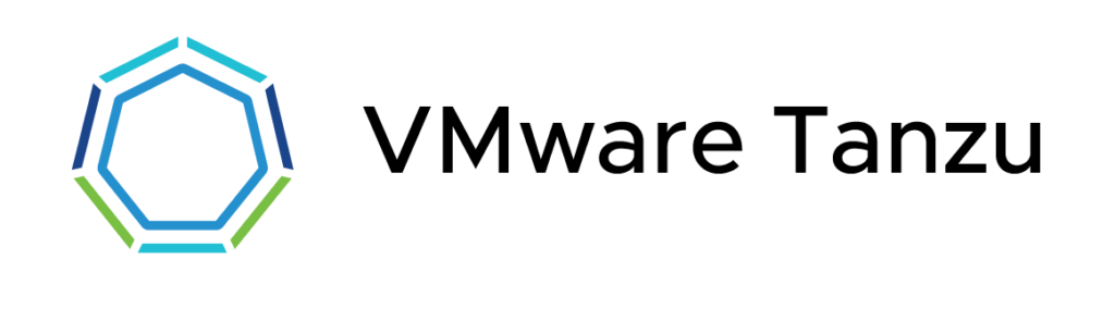 This image has an empty alt attribute; its file name is vmware-tanzu-icon_enterprise-1024x284.png