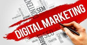 Best Digital Agency of Bangladesh