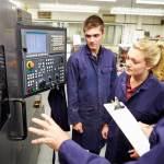 Industrial attachment এবং Industrial Training কি?