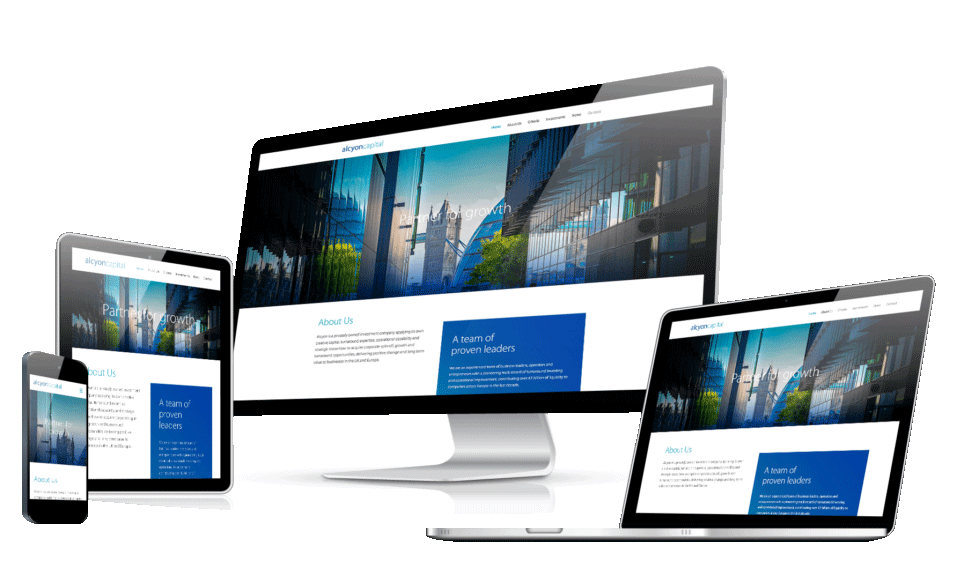 Best website design and develop company in Bangladesh, Top website design and develop company in Bangladesh