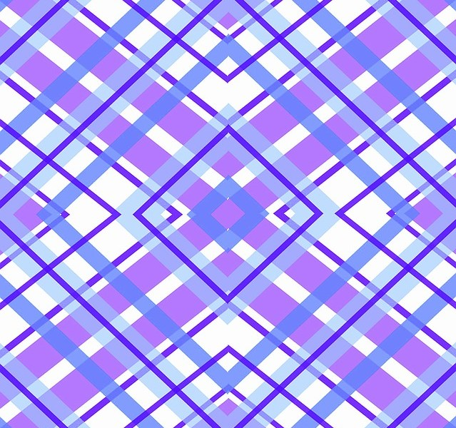geometric-1230808_640